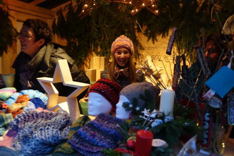 db_2014_12_07-Weihnachtsmarkt-----60-