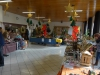 db_2014_12_07-Weihnachtsmarkt-----11-