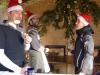 db_2014_12_07-Weihnachtsmarkt-----13-