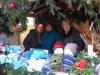 db_2014_12_07-Weihnachtsmarkt-----16-
