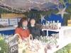 db_2014_12_07-Weihnachtsmarkt-----17-