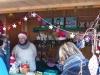 db_2014_12_07-Weihnachtsmarkt-----18-