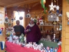 db_2014_12_07-Weihnachtsmarkt-----20-