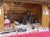 db_2014_12_07-Weihnachtsmarkt-----21-