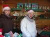db_2014_12_07-Weihnachtsmarkt-----39-