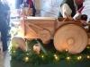db_2014_12_07-Weihnachtsmarkt-----43-