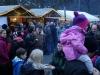 db_2014_12_07-Weihnachtsmarkt-----56-