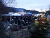 db_2014_12_07-Weihnachtsmarkt-----59-
