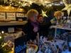 db_2014_12_07-Weihnachtsmarkt-----62-