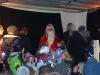 db_2014_12_07-Weihnachtsmarkt-----64-