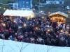 db_2014_12_07-Weihnachtsmarkt-----71-