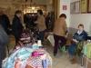 db_2014_12_07-Weihnachtsmarkt-----77-