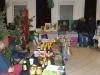 db_2014_12_07-Weihnachtsmarkt-----79-