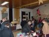 db_2014_12_07-Weihnachtsmarkt-----83-
