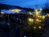 db_2014_12_07-Weihnachtsmarkt-----86-